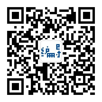 qrcode_for_gh_892f91837ee9_430.jpg
